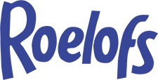 Roelofsbestrating Logo